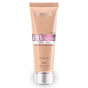 bb-cream-loreal 5-em-1-com-fps-20-l-oreal-paris_1752462_42144