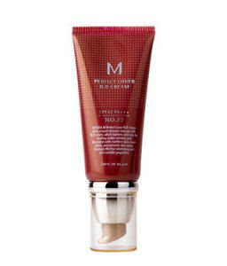 missha-bb-cream