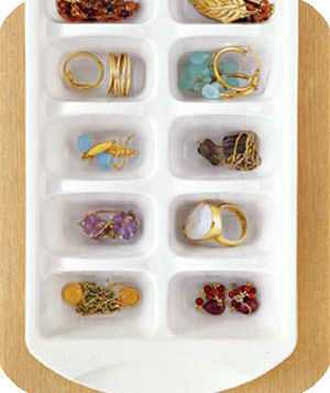 creative-ways-to-organize-jewelry