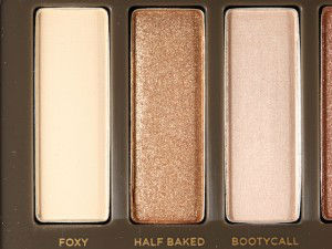 Urban-Decay-Naked2-Palette-824