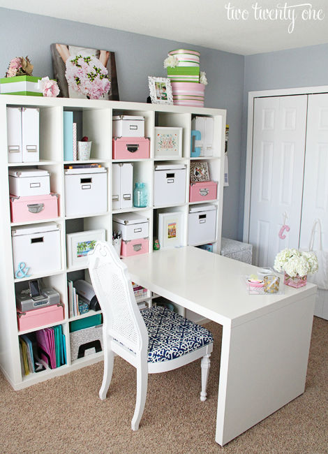 ikea-home-office-for-twohome-office-makeover-reveal---two-twenty-one-baxbxixk