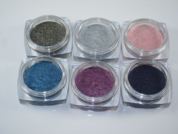 loreal-infallible-eyeshadow-new-shades1