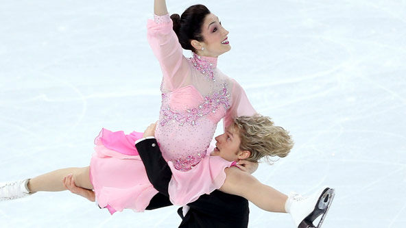 meryl-davis-charlie-white-ice-dancing-olympics-team-figure-skating