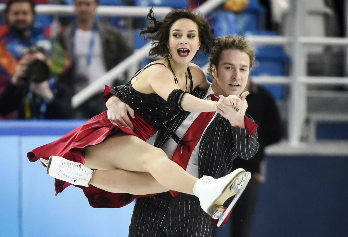 nathalie-pechalat-and-fabian-bourzat-at-2014-winter-olympics-in-sochi_1