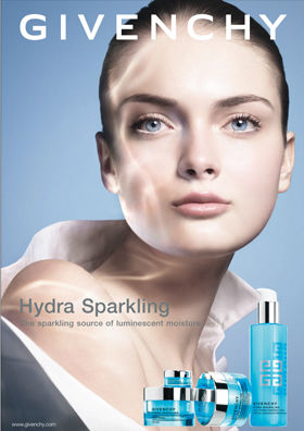 demaquillant-givenchy-hydra-sparkling