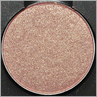 eyeshadow_gleam