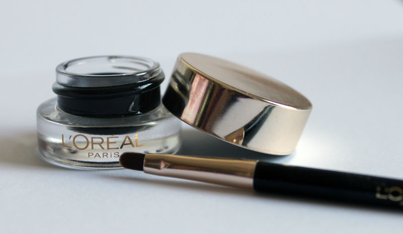 super-liner-gel-intenza-loreal