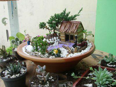 jardim-japones-em-miniatura-4