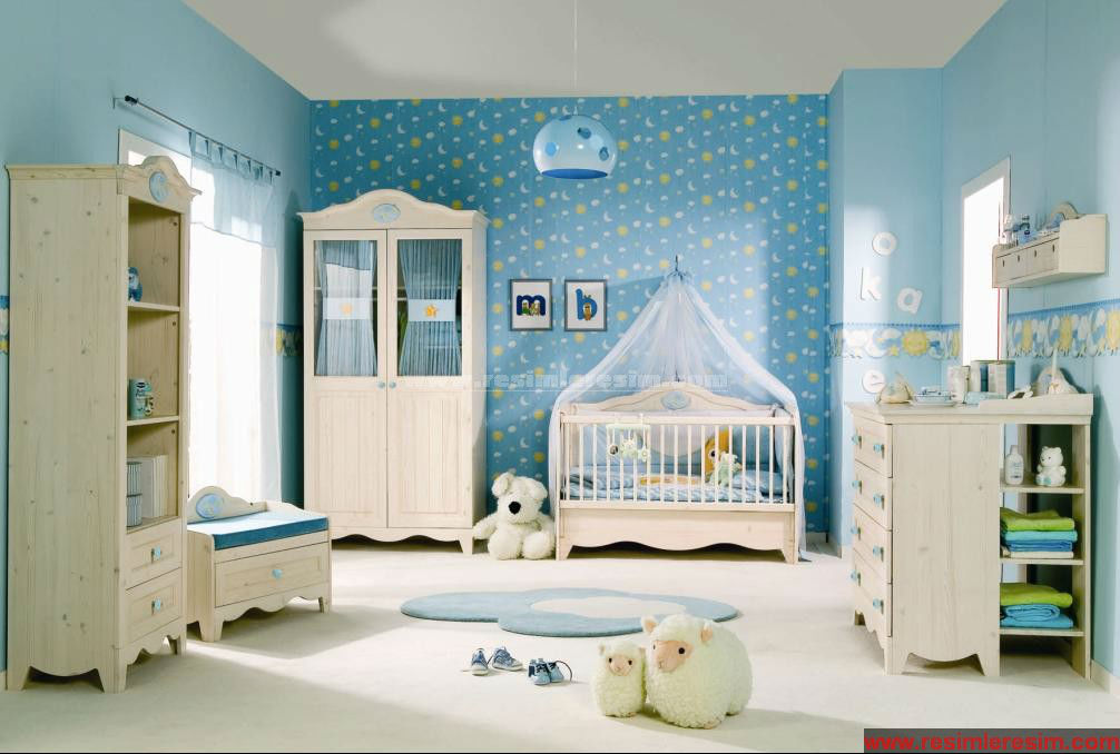 baby-room