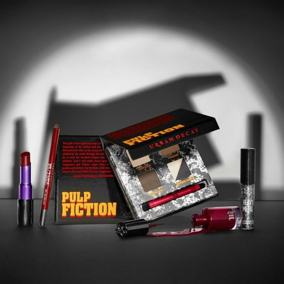 pulp-fictionurbandecay