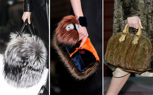 fall_winter_2013_2014_handbag_trends_fur_bags