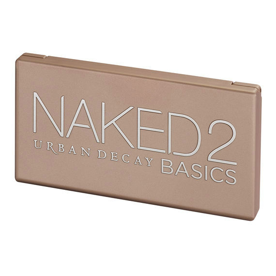 naked2basics_alt4