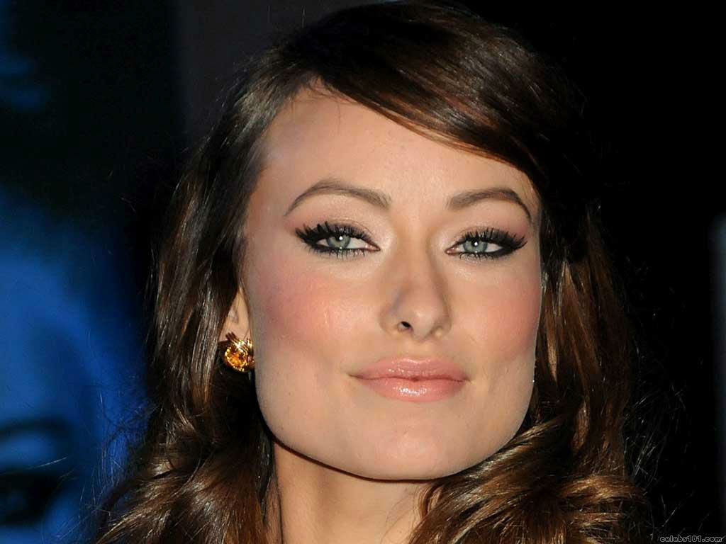olivia_wilde_make_up