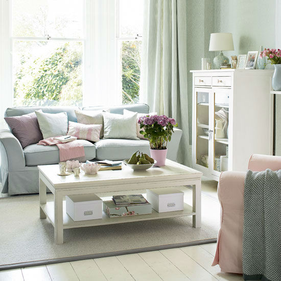 pink-rose-living-room