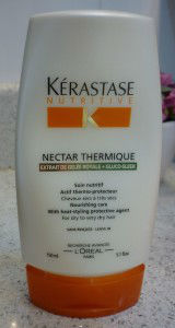 kerastasenectarthermique