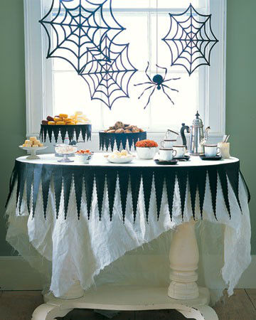 mesa-decorada-de-Halloween-7