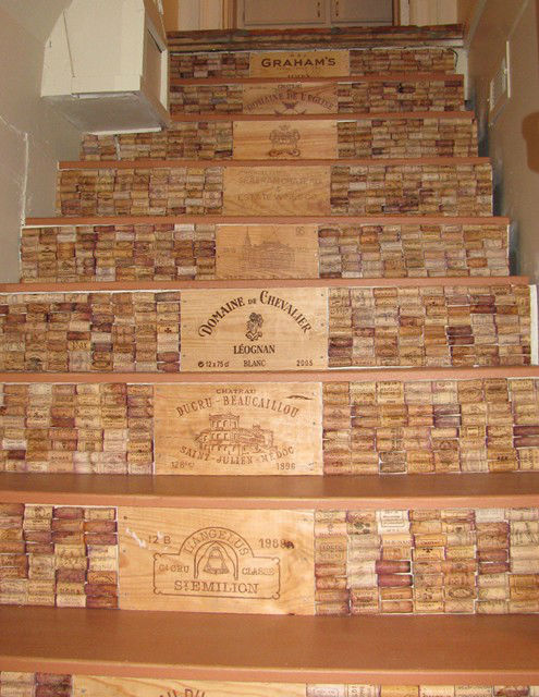 custom-cork-stairs_big