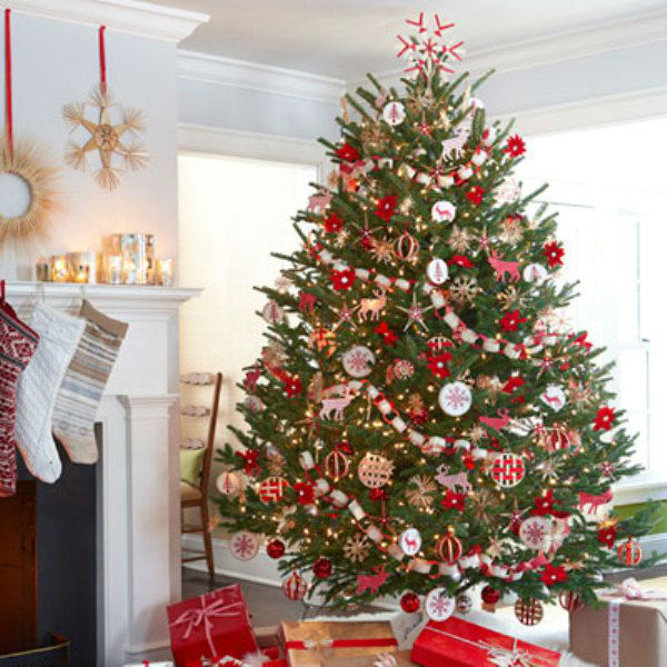 christmas-tree-decor-ideas-5