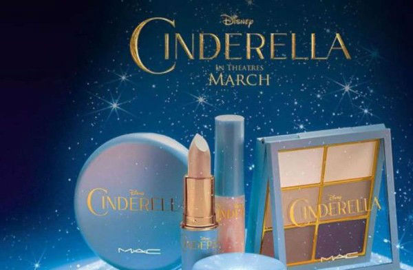 mac-cinderella-makeup-collab-e1424828140105