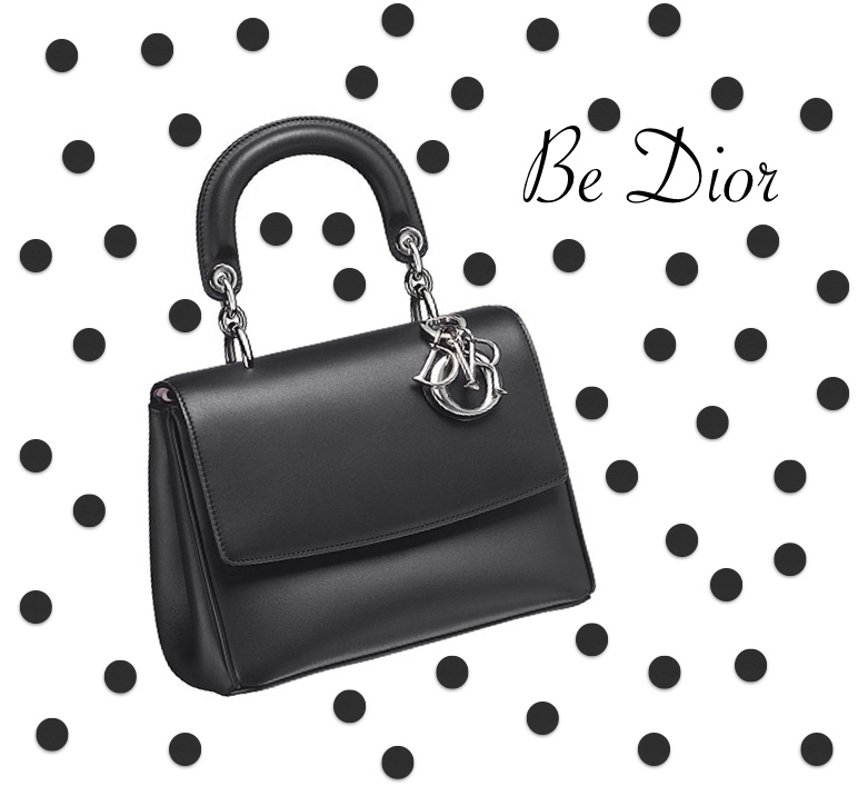 be dior.001